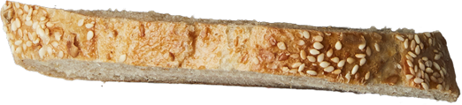 tranche de pain 11