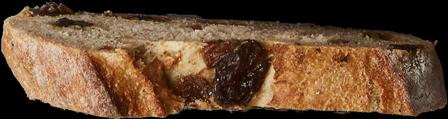 tranche de pain 13