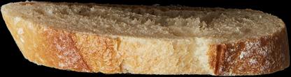 tranche de pain 14