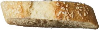 tranche de pain 2