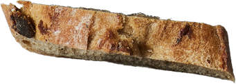 tranche de pain 3