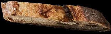 tranche de pain 5