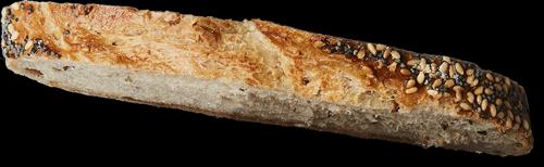 tranche de pain 7