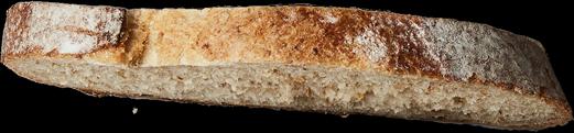 tranche de pain 8